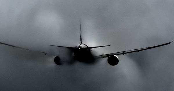Emirates SkyCargo 777 2
