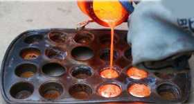 How You Can Improve Your Metal Foundry 1