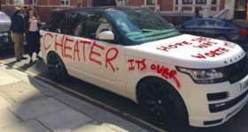 RTec Auto Design Cheater Its Over 11