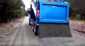 The Most Skillful Truck Drivers Ever 1