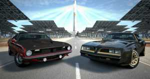 Tutorial Guide Muscle Cars Muscle Junkies 1