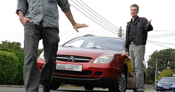 3 Ways to Prevent Financial Loss When Buying a Used Car 2