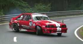 Best Mustang Drift Racing 11