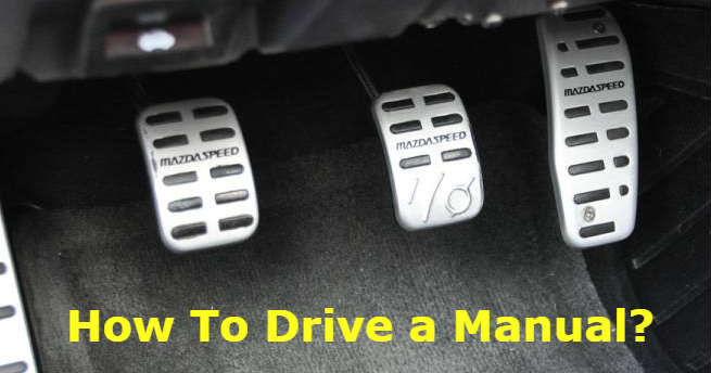 ridiculous tutorial on how to drive manual vehicles rh musclecarszone com how to drive manual transmission truck how to drive manual transmission pdf