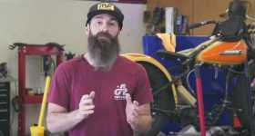 Low Life Show Hosted By Aaron Kaufman 11
