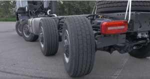New TATRA Trucks 11