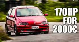 Take A Look At These Cheap Turbo Cars 2 1