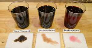 Changing Your Car Transmission Fluid 1