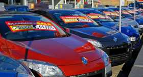 How to Know Which Forecourt Dealers You Can Trust 2