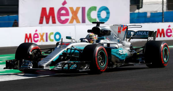 Lewis Hamilton Wants Formula 1 Cars To Go Back To V12 Engines Manual Gearboxes 11