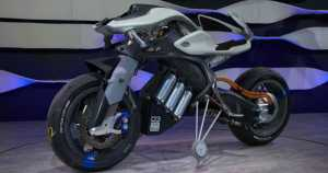 Owner Interact With Yamaha Motor 11