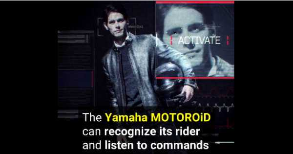 Owner Interact With Yamaha Motor 2
