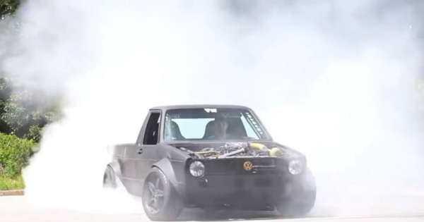 Top 10 Crazy Car Builds 2