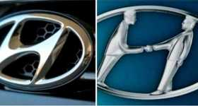 16 Most Famous Hidden Things In Logos 1