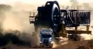 Huge Vehicles Equipped With Amazing Intelligent Technology Compilation 11