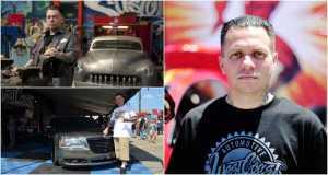 Ryan Friedlinghau - West Coast Customs Short Biography Career Highlights Net Worth 2