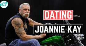 What Is Paul Teutul Sr Doing In 2017 New American Chopper Season In 2018 1