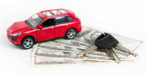 Your guide to buy the best auto insurance Texas 1