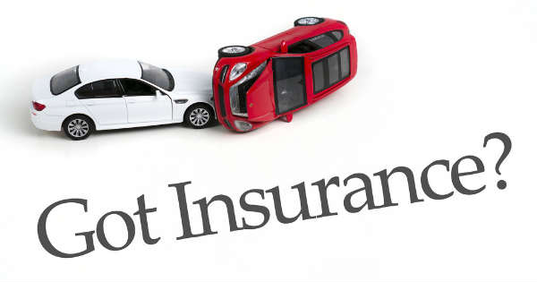 Your guide to buy the best auto insurance Texas 2