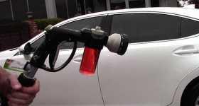 car Wash Tool 1