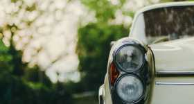 5 Spring Cleaning Tips for Drivers 2