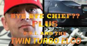 legendary big chief street outlaws 1