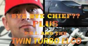 legendary big chief street outlaws 1