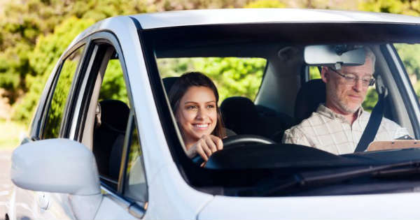 Deliverable Title What Can Happen If You Forget To Renew Your Drivers License 2