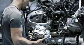 How To Maintenance A Motorcycle During Competitions 1