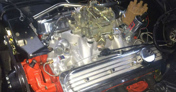 how car carburetors work 2