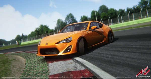 top virtual drifting games 1