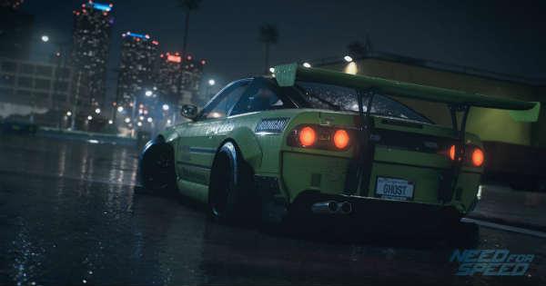 top virtual drifting games 2