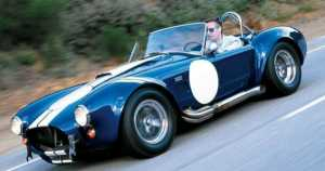 totally awesome classic cars