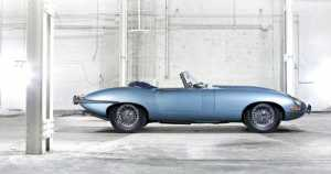 vintage cars you must have