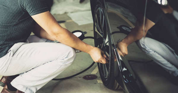 3 Ways to Make Your Tires Last Longer 1