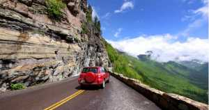 Road Trippers 5 Key Checks You Need to Make 1