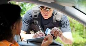 Valuable Tips One Should Know to Avoid Traffic Ticket 2