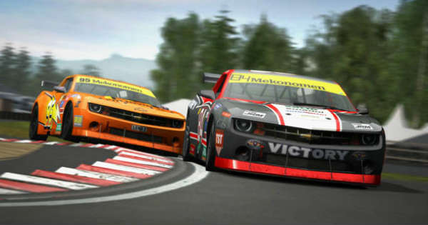best driving games on pc 1