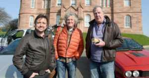 legendary jeremy clarkson warned scotland