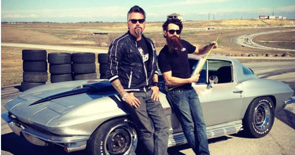 richard rawlings successful story 2(2)