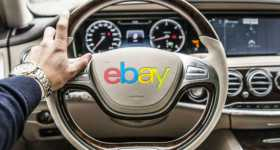 A Guide To Buy Car Parts From eBay 1