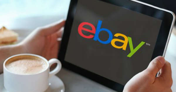 A Guide To Buying Car Parts From eBay 2