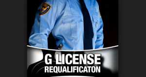 Are You Aware About Various Levels of G License 2
