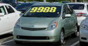 For cheap used cars visit us 1