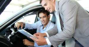 How to Find the Most Affordable Car Insurance in Your Area 1