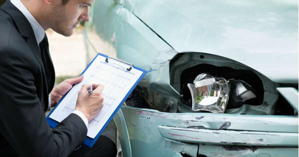 How to Find the Most Affordable Car Insurance in Your Area 2