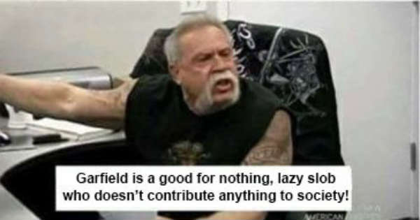 american chopper meme awesome 1