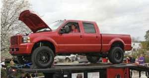 awesome used diesel trucks