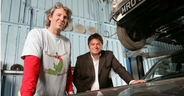 edd china leaving magnificent idea 1