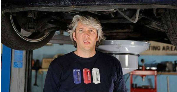 edd china leaving magnificent idea 2